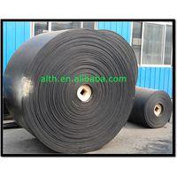 Rubber Conveyor belts Polyester Nylon