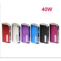Innokin Cool Fire IV 2000mah Battery Cool Fire 4 Sub Ohm Box Mod