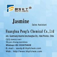 Pengfa Brand glacial acetic acid low price skype zhang.jasmine6