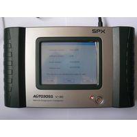 autoboss v30,autoboss v30 diagnostic tool,tool
