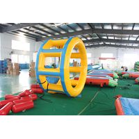 New Design Durable inflatable water float
