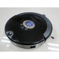 MeiTao robot vacuum cleaner thumbnail image