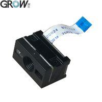 GROW GM65-S 1D/QR/2D Bar Code Scanner QR Code Reader Barcode Reader Module thumbnail image