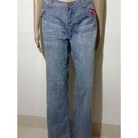 womens fashion jeans thumbnail image