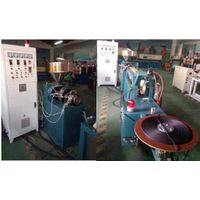 Magnet Door Gasket Extrusion Line thumbnail image