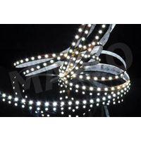 led strip lights 12V/24V thumbnail image