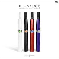 E-cigarette VGO(II)