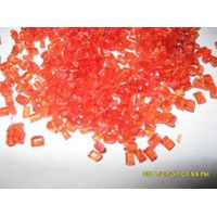 HY-036 PVDF resin for compression moulding