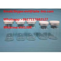 Anti Aging Botox 100UI 150UI Good Price (whatsapp:+8617117682127) thumbnail image