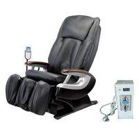 massage  chair A6C