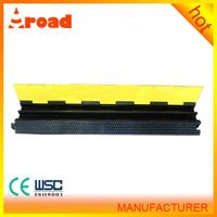 1/2/3/4/5 rubber cable protector seller