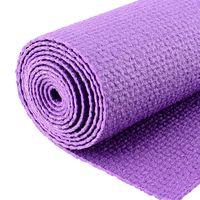 PVC Yoga Matsmats-kmn01