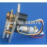 imitation Micro Geared Motor Komori FIN-4062-00H