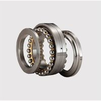 CHG Double-direction thrust ball bearings