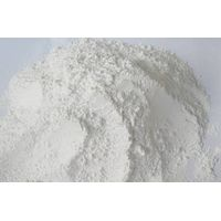 Calcium Oxide/quick lime/for feed, waste water treatment,desiccant grade
