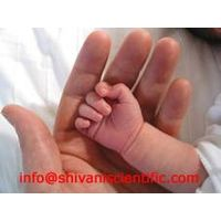 IVF Lab Products » Fertaid