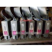 Used Seiko SPT1020-35PL Printhead