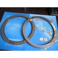 Tungsten carbide Rings Tungsten carbide Seal rings Tungsten carbide Rollers