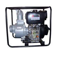 Diesel Water Pump (KDP30) 3 inch thumbnail image