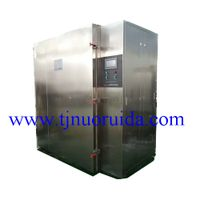 Avocado liquid nitrogen flash freezer