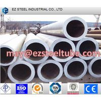 cs seamless pipe tube price api 5l astm a106 sch xs sch40 sch80 sch 160 seamless carbon steel pipe s
