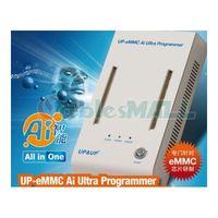 UP-eMMC Ai Intelligent Programmer UP-eMMC Ai For Iphone Samsung thumbnail image