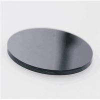 Diamond PCD For Cutting Tools thumbnail image
