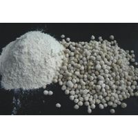 magnesium sulfate trihydrate thumbnail image