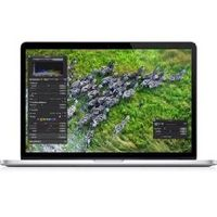 Apple MacBook Pro ME664LL/A 15.4-Inch Laptop with Retina Display