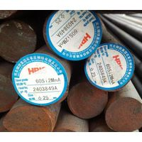 60Si2MnA SUP7 9260 Spring Steel