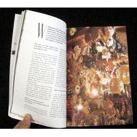 Book Printing Service thumbnail image