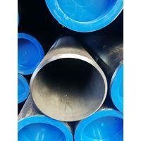 Low-medium boiler tubes ASTM A210 GR.A1,BS3087,ASTM A106