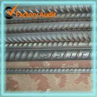 steel rebar thumbnail image