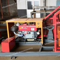 jaw crusher for sale thumbnail image