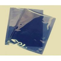 Anti-static shielding bag thumbnail image