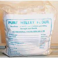 Millet Flour Gluten Free