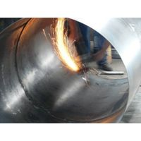 SSAW Steel Pipe for drinking water