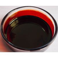 Natural Astaxanthin Oil