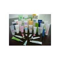 cosmetic tube thumbnail image