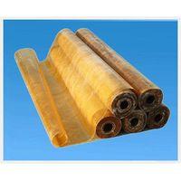 2210-Oil varnished silk