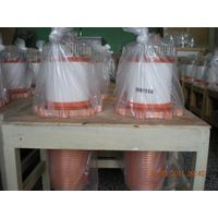FD911S-ELECTRON TUBE_POWER TUBE_ELECTRONIC TUBE FD911SA