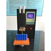 Professional energy storage DC spot welding machine service and thoughtful thumbnail image