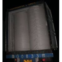 "Supply 2560mm (101"") width toilet paper parent rolls"