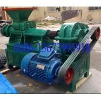 Charcoal Extruding Machine, Coal Extruder