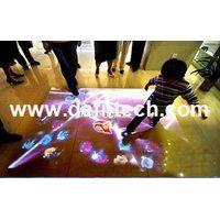 best offer interactive floor system