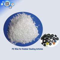 Antiozone agent Rubber Protective Polyethylene Wax/PE Wax thumbnail image