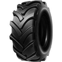 405/70-20 tyre