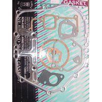 NON-ASBESTOS GASKETS kits