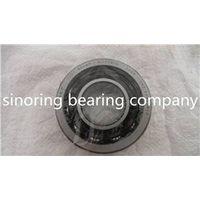 7307-BECBP Angular contact ball bearings thumbnail image
