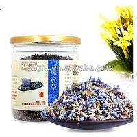 Dried flower,Lavender Flower Tea,Good for health,Full of aroma